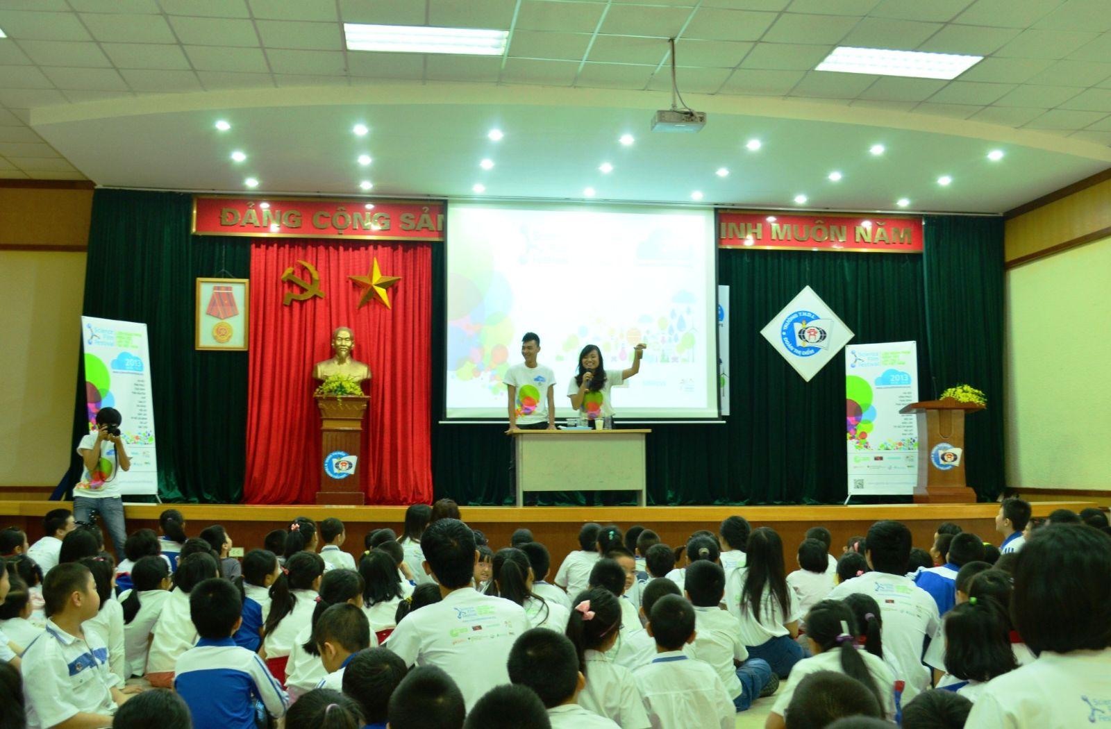 Huong dan lam thi nghiem(1)