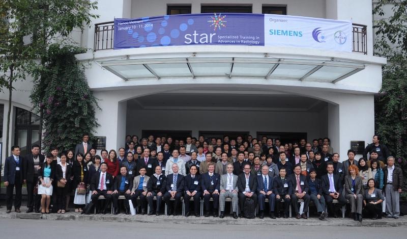 2014-01-STAR-Group photo