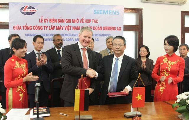 2012-12-06-Lilama and Siemens-2