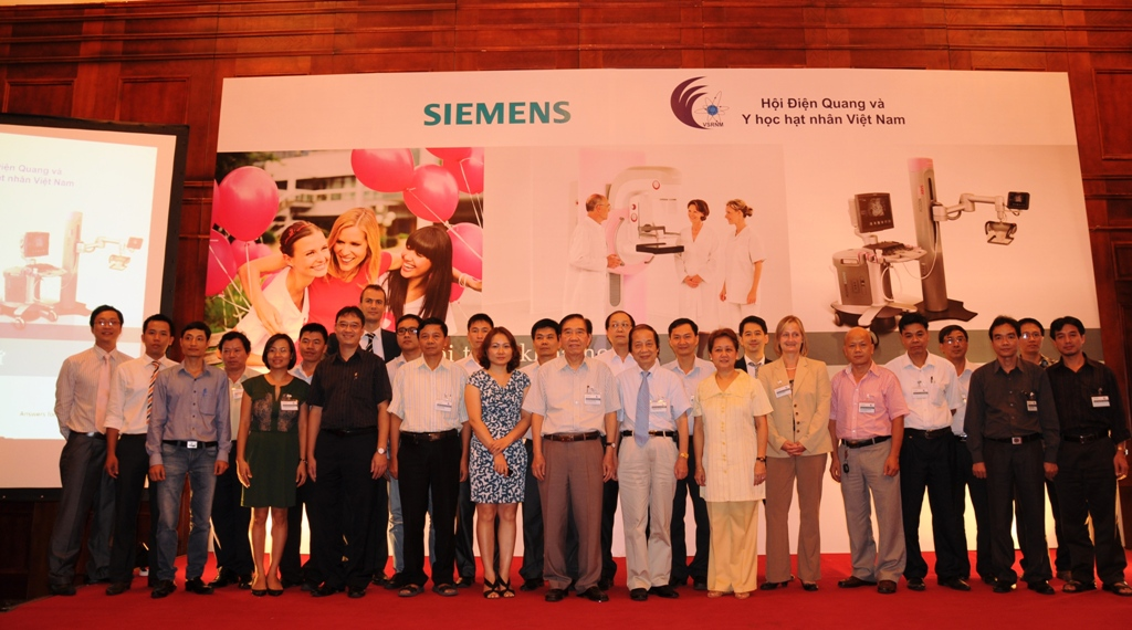 2012-9-Workshop on Early detection of breast cancer